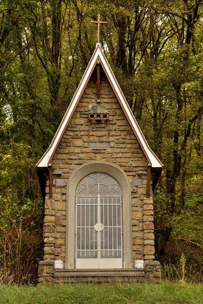 Paulakapelle
