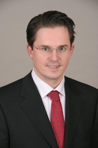 Bgm. Mag. Stefan Schmuckenschlager