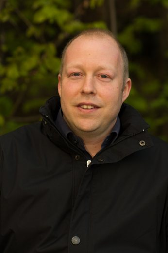 Ing. Peter Valachovic