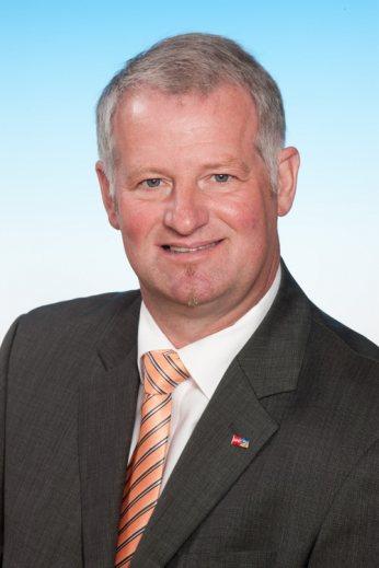 StR. i. R. Karl Hava