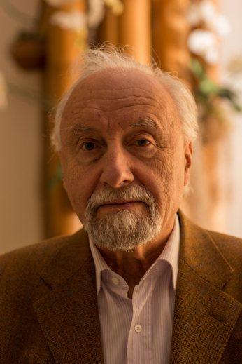 Mag. Georg Königstein