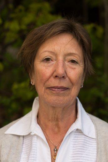 Mag. Christine Königstein