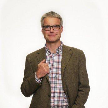 Dr. Hannes Schönner