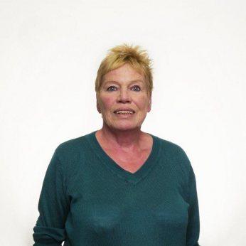 Elisabeth Gräser
