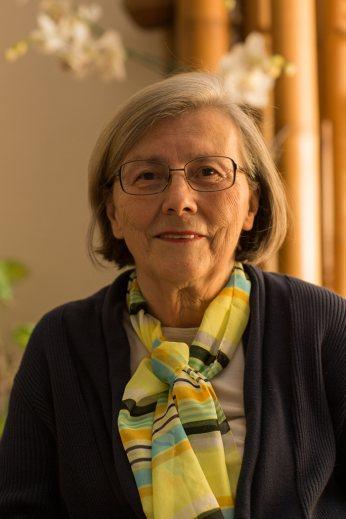Irma Schinnerl